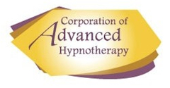 corporation of advanced hypnotherapy